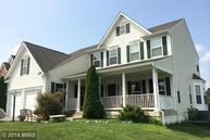 159 Polaris Drive Walkersville MD, 21793