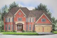 6767 Woodland Reserve Ct #4 Madeira OH, 45243