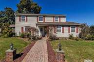 3907 Nancy Ln Seaford NY, 11783