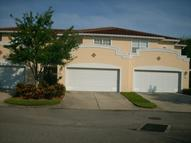 192 Valencia Circle Saint Petersburg FL, 33716