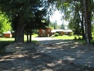 46895 Highway 2 Libby MT, 59923