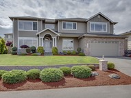 11525 Ne Skyward Loop Kingston WA, 98346