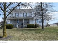 1024 Country 19 Rd Archbold OH, 43502