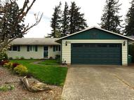 722 Sw 20th Cir Troutdale OR, 97060