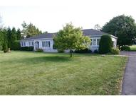 1555 South 150 West Greenfield IN, 46140
