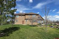 250 Mesa View Road Ignacio CO, 81137