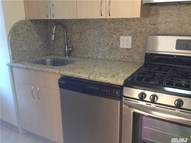 105-34 65 Ave 1 Forest Hills NY, 11375