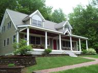 85 Forest Hill Dr Hinsdale MA, 01235