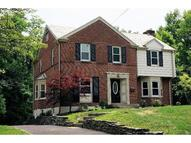 107 Forest Avenue Wyoming OH, 45215