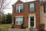 23 Ridge Manor Court Damascus MD, 20872