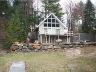 191 White Mountain Dr Woodsville NH, 03785