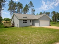 106 Donyell Dr Camp Douglas WI, 54618