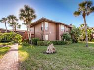 5117 Sea Bell Rd G105 Sanibel FL, 33957