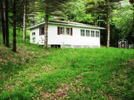 44 State Highway 28 Andes NY, 13731