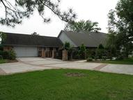 204 Chester Friendswood TX, 77546