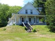 23 Coe Hill Rd Center Harbor NH, 03226