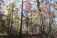 4.8 Acres Sewell Road Mansfield GA, 30055