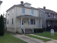 1650 3rd St. Portsmouth OH, 45662