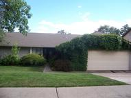 3765 Wasatch Dr Redding CA, 96001