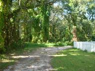 Whippoorwill Drive Holiday FL, 34690