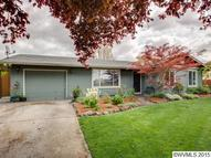 405 Lincoln Mount Angel OR, 97362
