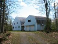 402 Old Settlers Road Alstead NH, 03602