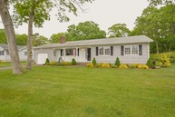 25 Landing Lane East Quogue NY, 11942