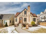 1597 Niles Avenue Saint Paul MN, 55116