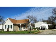 479 Washington Street Hawk Point MO, 63349