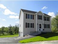 17 Lavender Ln Manchester NH, 03109