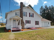 571 Route 3 South Twin Mountain NH, 03595