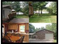 985 Dove Trail Nw Backus MN, 56435