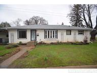 2110 2nd Street S South Saint Paul MN, 55075