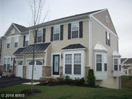 7513 Helston Court Hanover MD, 21076