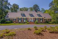 9 Glenlake Road Columbia SC, 29223