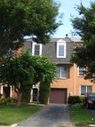 1205 Athens Court Bel Air MD, 21014