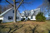 132 Royston Shores Rd Chestertown MD, 21620