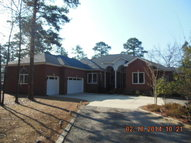242 Wiregrass Way Albany GA, 31721