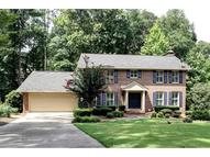 204 Millbrook Farm Road Marietta GA, 30068