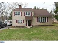 70 Weathervane Rd Aston PA, 19014