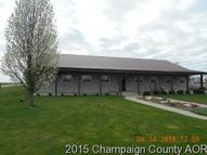 13455 N County Road 300e Humboldt IL, 61931