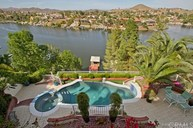 22600 Canyon Lake Drive South Canyon Lake CA, 92587