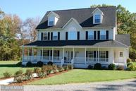 2506 Erica Road Montross VA, 22520