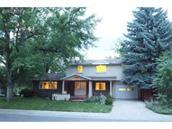 2755 15th St Boulder CO, 80304