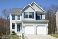 315 Beacon Point Drive Perryville MD, 21903