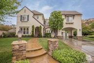 3477 Sunset Place Simi Valley CA, 93063