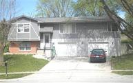 2302 Hill St Denison IA, 51442