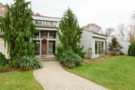 34 West View Dr Oyster Bay NY, 11771