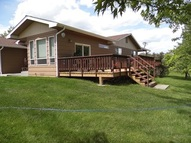 39070 Lakeview Drive Polson MT, 59860