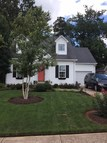 216 Rosie St Bowling Green KY, 42103